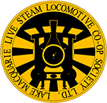 Lake Macquarie Live Steam Locomotive Society